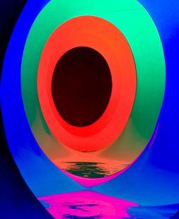 Colourscape-Maani101